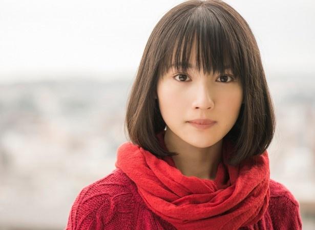 6月29日(水)に8thシングル「あたしはあたしのままで/恋の中」をリリースする新山詩織