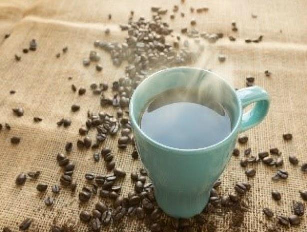 コーヒーのお供に和菓子が合うのをご存知だろうか?