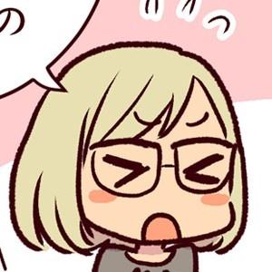 エッセイ4コマ「潜入!TRIGGER24時」第7話配信!