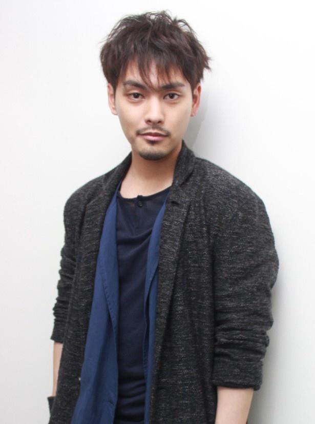 菅田将暉や小松菜奈ら共演者についても語った柳楽優弥