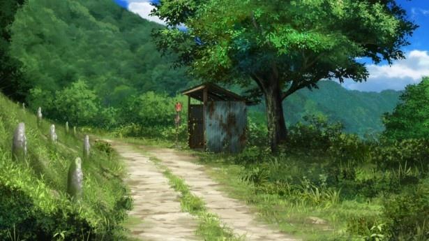 「クロムクロ」第8話先行カットが公開。今までの名シーンを凝縮した新PVも登場!