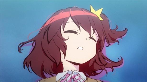 放送直後の「宇宙パトロールルル子」第8話ネタバレカット解禁!