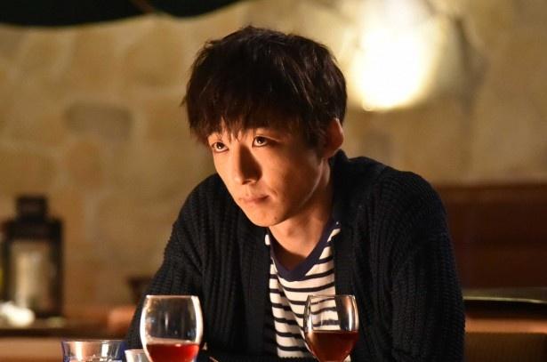 「僕のヤバイ妻」第6話からは、高橋一生演じる望月家の隣人・和樹がストーリーに大きく関わってくる