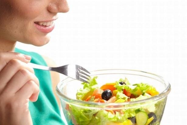 気づかないうちに新型栄養失調になっているかも!?