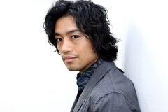 斎藤工、映画人として目指す「旧世代と新世代の架け橋」