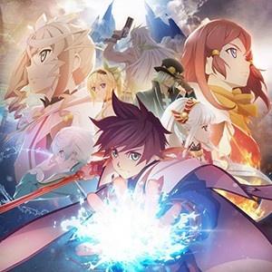 夏アニメ「テイルズ オブ ゼスティリア ザ クロス」は7月3日から放送開始!先行上映会にはキャストも登場
