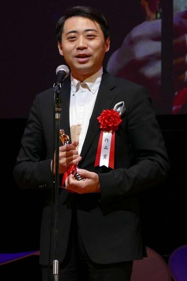 新人賞は渕上舞と水瀬いのりが受賞! 第25回日本映画批評家大賞アニメ部門授賞式開催