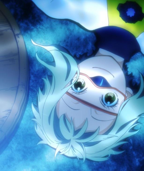 TVアニメ「あまんちゅ!」7月8日から放送開始!メインビジュアル&第2弾PVが解禁
