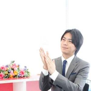セクシーなフリつけに浪川さんがノリノリ!? 「アニサポ」第15回は前田玲奈&佐武宇綺の貴重映像を放送