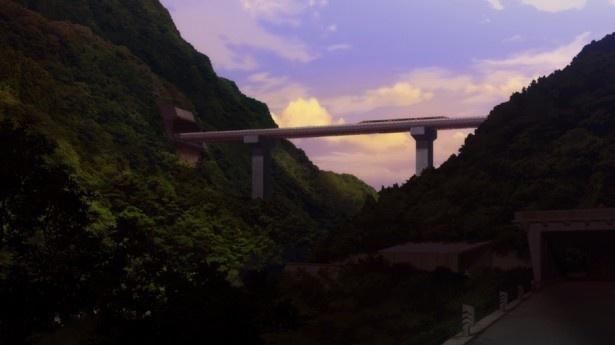 TVアニメ「クロムクロ」第10話先行カットが到着&第14話先行上映会開催が決定!
