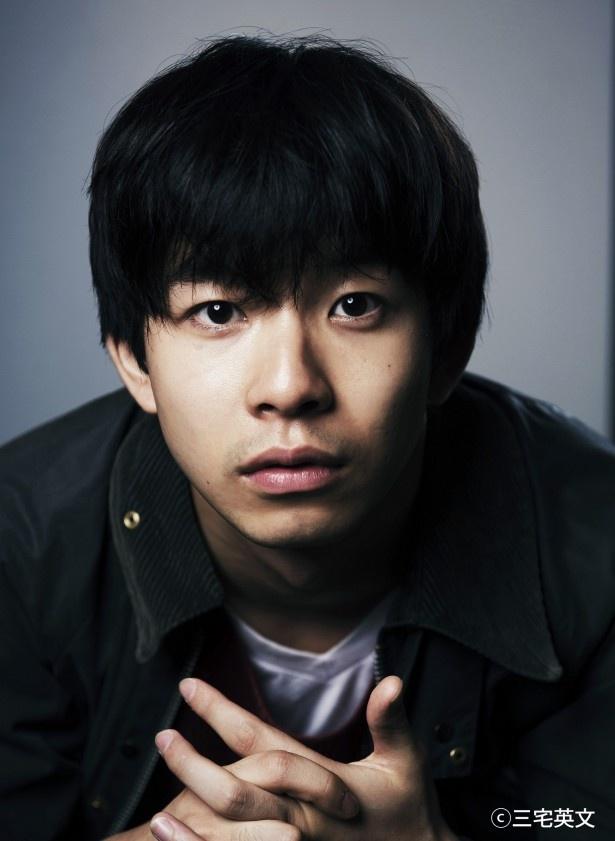 主人公・漣を演じる太賀は、映画やドラマ、舞台などで活躍中!