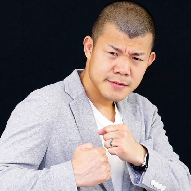 """亀田興毅「地獄でした…」""""疑惑の..."""
