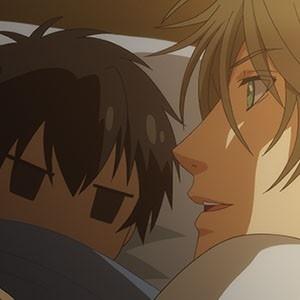 「SUPER LOVERS」最終話先行カット解禁。春子の来訪で4兄弟の平穏な日常は…