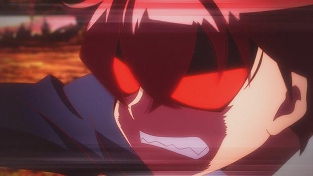 「双星の陰陽師」第10話先行カット到着。すばるの修行にろくろと紅緒は…!?