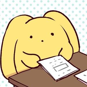 エッセイ4コマ「潜入!TRIGGER24時」第10話配信