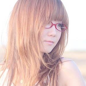 「時をかける少女」野外上映イベントに奥華子さん出演決定。6月15日から優先チケット発売!