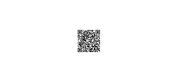 オフィシャルモバイルサイトのQRコードはコチラ