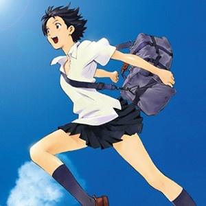 デジタルニューマスター版初上映。公開10周年「時をかける少女」リバイバル決定!