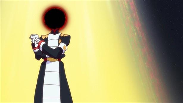 「宇宙パトロールルル子」第12話先行カット到着。ニコ生一挙上映会も決定!