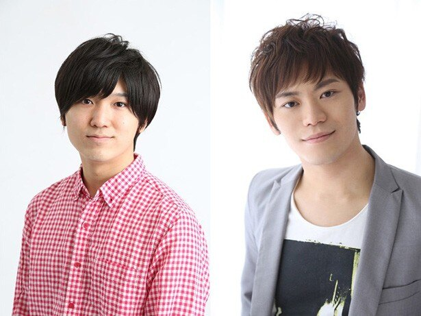 「orange」ラジオが7月2日からスタート。山下誠一郎&古川慎がパーソナリティに決定!