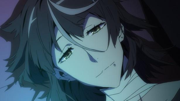 TVアニメ「キズナイーバー」第11話先行カット解禁!