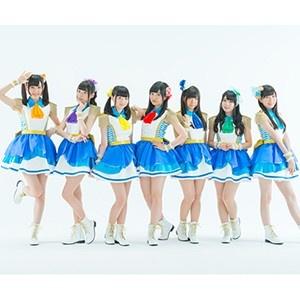 Wake Up, Girls!3rdツアーの新衣装&ビジュアルが解禁! 仙台での高音質上映会も決定