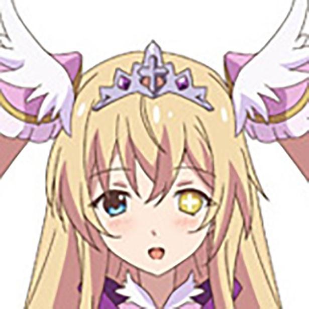 TVアニメ「アンジュ・ヴィエルジュ」新キャストに伊藤静・悠木碧・茅原実里・花澤香菜などが決定!