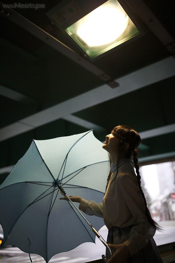 アイマスガールズを愛でるスレ Part.32 [無断転載禁止]©2ch.net->画像>395枚