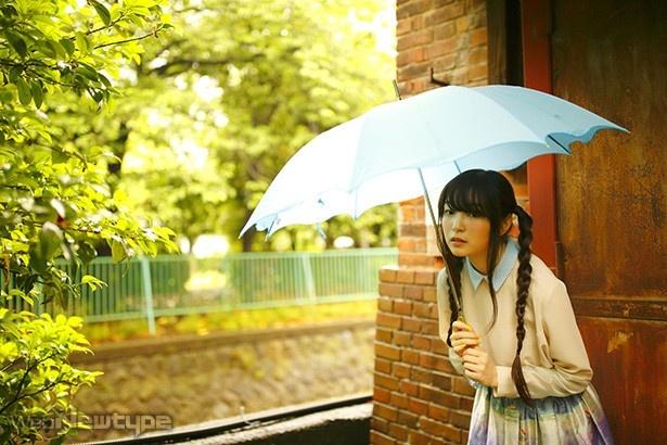 上田麗奈 part10 [無断転載禁止]©2ch.netYouTube動画>12本 ->画像>128枚