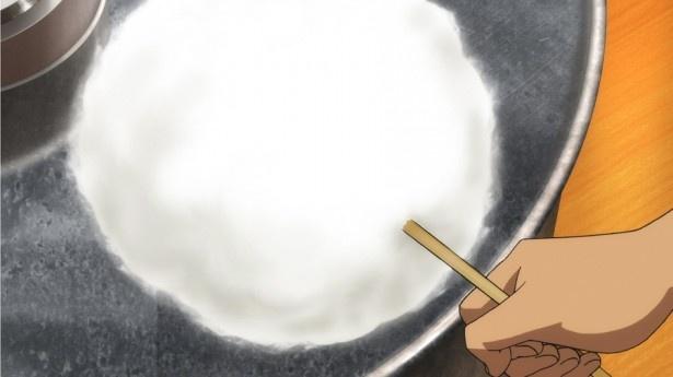 TVアニメ「クロムクロ」第13話先行カットが到着。第2クールキービジュアルも公開!