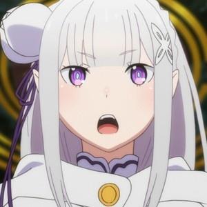 「Re:ゼロから始める異世界生活」第13話先行カットが到着。5人目の王選候補者とは……