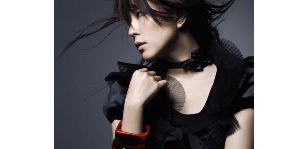 全米デビューを果たし、これからは世界の歌姫を目指すBoA!