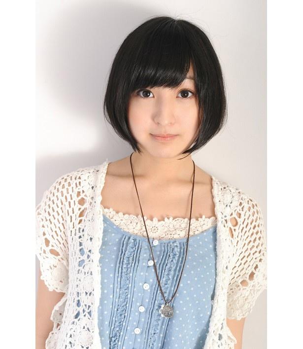 7月3日スタートの「orange」に佐倉綾音・井上喜久子・坪井智浩が出演決定!