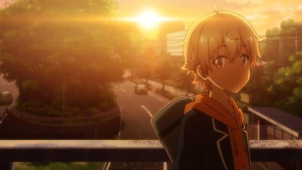 夏アニメ「この美術部には問題がある!」第1話先行カット&あらすじ解禁。