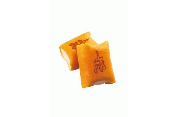 大原女家の「祇園祭」