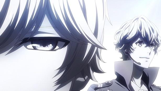 「B-PROJECT ~鼓動*アンビシャス~」第1話先行カット&あらすじが公開。アイドルユニット・B-PROJECT登場!