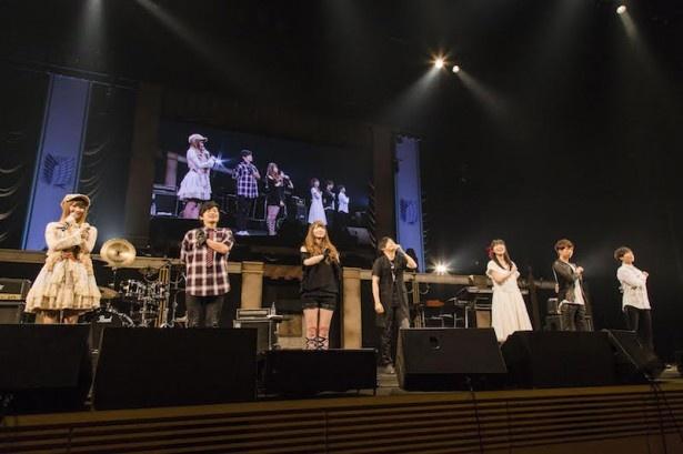 TVアニメ「進撃の巨人」第2期の新ビジュアル&放送情報が解禁!