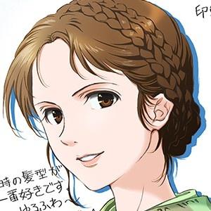 アニメーター・堀井久美にとってのスター・ウォーズとは