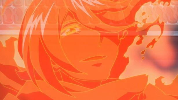 「コンクリート・レボルティオ THE LAST SONG」最終話放送前夜祭「コンレボってる場合ですよ!!」レポート
