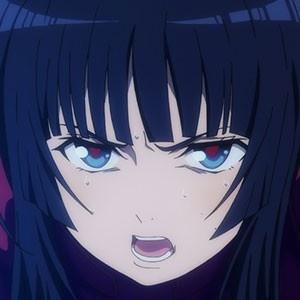 TVアニメ「クロムクロ」第15話先行カットが到着。BD発売イベント&振り返り上映会も開催!