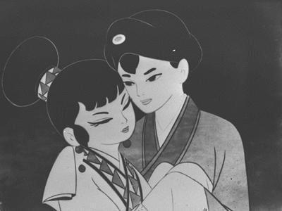白蛇伝 (1958年の映画)の画像 p1_14