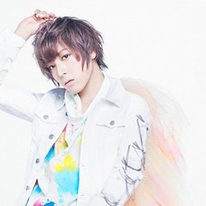 夏を盛り上げる蒼井翔太の新曲「Summer Dreamin'」の視聴動画が公開!