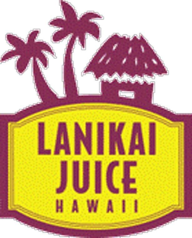 ハワイのフレッシュフルーツや野菜を使ったジュースやスムージーが人気の「ラニカイジュース」が日本初上陸