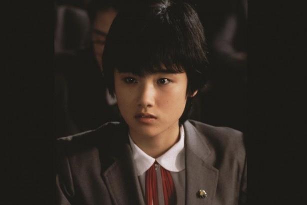 【写真を見る】大林宣彦監督・原田知世主演の『時をかける少女』(83)も上映