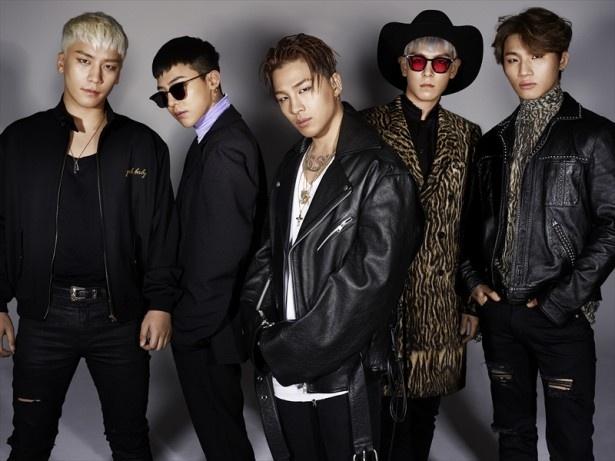 BIGBANGや浜崎あゆみがヘッドライナーを務める「a-nation stadium fes. powered by dTV」の会場から、dTVが初の音楽生特番を独占配信