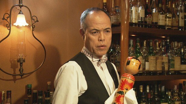 【写真を見る】番組ナレーターを務めるのは田中要次!