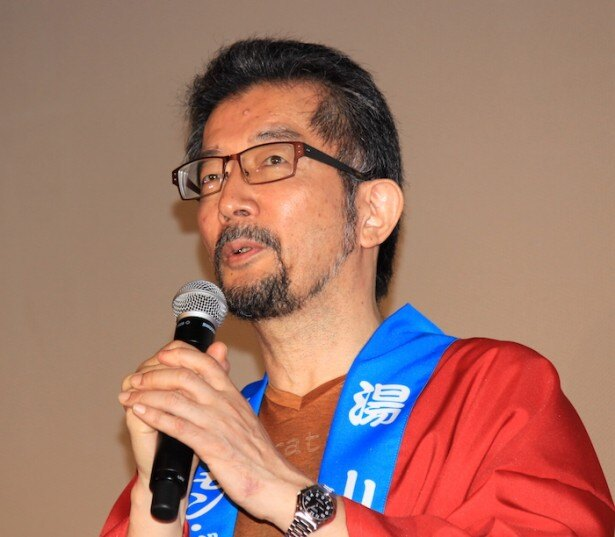 画像(9/12) 中川翔子、10年連続...