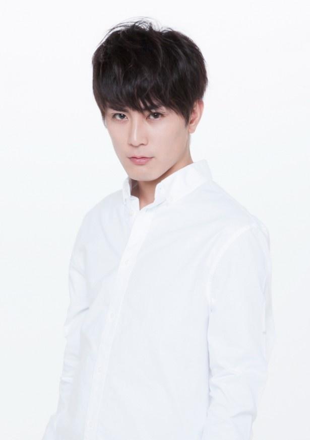 「ON 異常犯罪捜査官・藤堂比奈子」の第2話に間宮祥太朗が出演