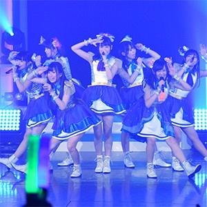 Wake Up, Girls!3rdツアーがスタート!舞浜公演で舞台化も発表