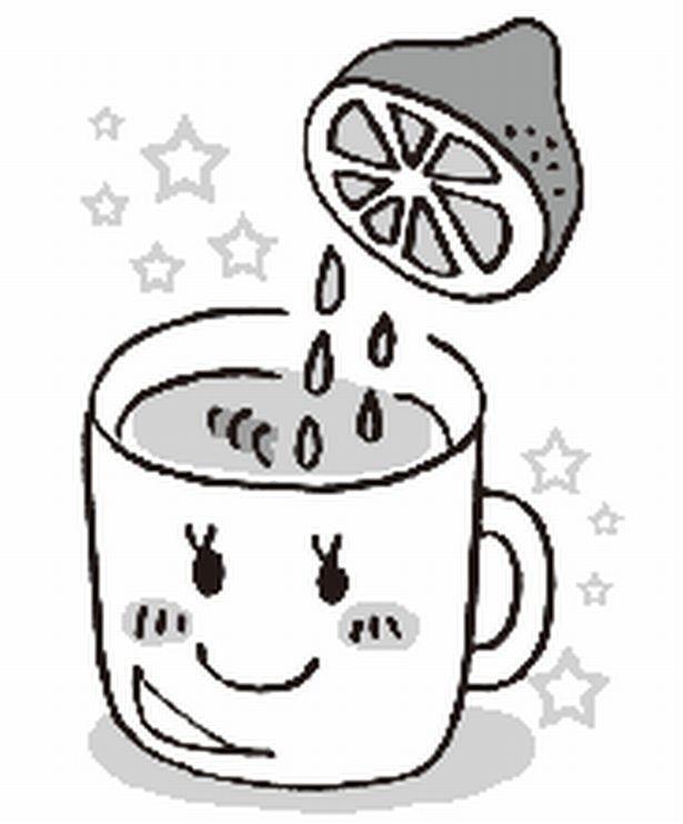 あの、ミランダ・カーも実践! 白湯(さゆ)にレモンを加えた「レモン白湯」を起床時に飲むだけ!!